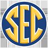 Credit: SEC Network.